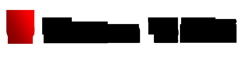 Banten Terkini